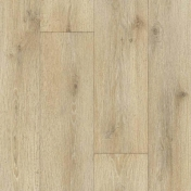 Antonio Forest Oak 616 L