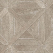 Sandro Cottage Oak 109 L