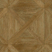 Sandro Cottage Oak 60 M