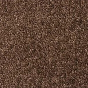 Ковролин Condor Carpets Virginia 94 4 м